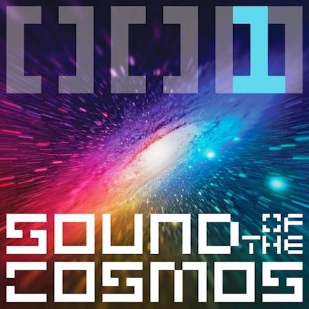 Various Artists – SOTC001