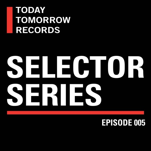 Selector Series 005 – Jabru